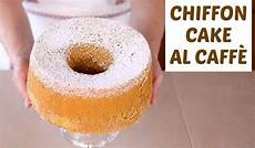 Ricette Benedetta Rossi Facciamo La Chiffon Cake Al Pistacchio Ultime Notizie Flash | la chiffon cake al caff 232 232 un dolce americano sofficissimo e morbido la presenza del caff 232 la