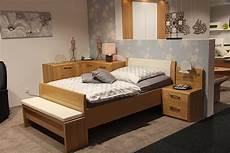 komfort schlafzimmer schlafzimmer sets senioren komfort schlafzimmer wf
