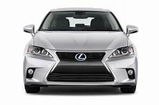 Auto Vorne - 2015 lexus ct 200h reviews and rating motor trend