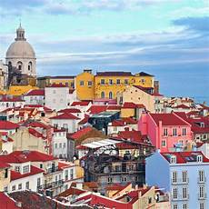 Hotels In Lisbon Portugal Fodor S Travel