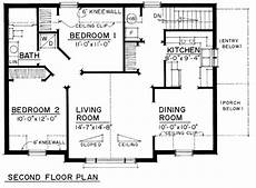 cool house plans garage apartment garage plan 86063 3 car garage apartment traditional
