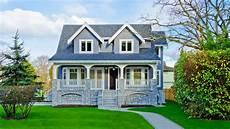 achetez une maison en toute qui 233 tude