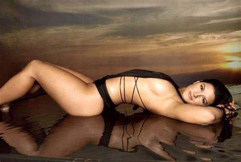Hannah Rory Naked