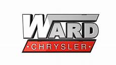 Ward Carbondale ward chrysler center carbondale il read consumer