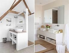 specchi bagno torino foto bagno bianco con specchi di valeria treste