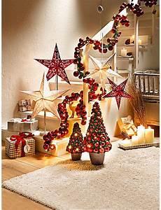 Weihnachtsdeko Günstig Kaufen - kugeltanne wir weihnachten