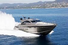 jaguar 28 yacht jaguar boats for sale boats