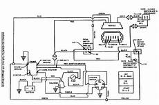 briggs and stratton vanguard hp v 350447 wiring diagram