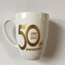 special gift for wedding anniversary 50th wedding anniversary gifts for anniversary special