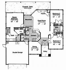floridian house plans hillsborough floridian home plan 047d 0004 house plans