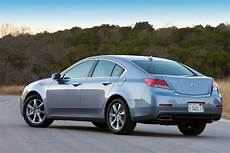 2014 acura tl review best car site for vroomgirls