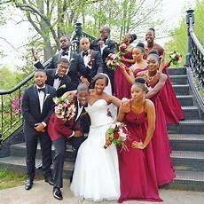 lipsbykayc taking leaps of faith lipsbykayc and american wedding ideas
