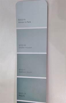 smoke infusion from valspar check it out valspar paint colors bathroom paint design