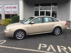 keystone used auto sales car dealer in brodheadsville pa