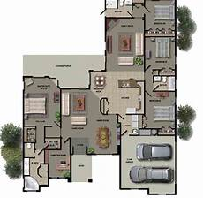 simplex house plans simplex house plans readymade house design onlinegharbanao