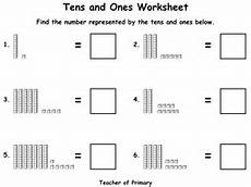 place value worksheets tes 5289 place value hundreds tens and ones powerpoint presentation and worksheets by of