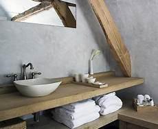 Waschtisch Für Bad - badm 246 bel f 252 r dein traum badezimmer badezimmer