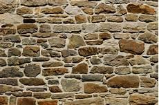 Feldsteine Mauern 187 Schrittweise Erkl 228 Rt