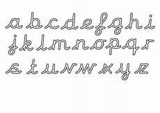 key stage 1 handwriting worksheets free 21771 s pet displays 187 editable cursive letter formation pack 187 free downloadable eyfs ks1
