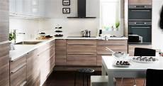 Ikea Vous Offre 100 Cuisine Modele Cuisine Ikea