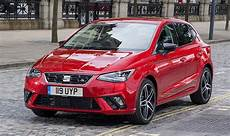 seat neues modell seat ibiza 2018 review new car price specs and road