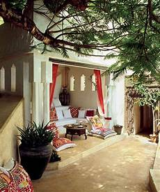 Home Decor Ideas In Kenya by Tropical Decorating Ideas Home Interiors In White