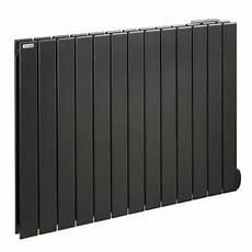 radiateur electrique acova 12333 radiateur acova fassane premium horizontal thxd radiateur 233 lectrique