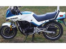 Suzuki Gs 550 For Sale Used Motorcycles On Buysellsearch