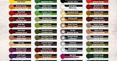 citadel paint conversion chart your ultimate guide