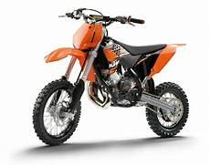 2010 ktm 65 sx moto zombdrive
