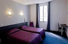 Hotel St Etienne 224 Lourdes