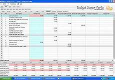 tableau budget familial gratuit à imprimer modele tableau budget familial excel a imprimer