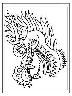 Neujahr Malvorlagen Text Neujahr Ausmalbilder Animaatjes De