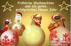 frohe weihnachten e card weihnachten e cards