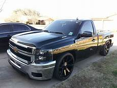 how to learn about cars 2008 chevrolet silverado electronic toll collection shibbby911 2008 chevrolet silverado 1500 regular cab specs photos modification info at cardomain