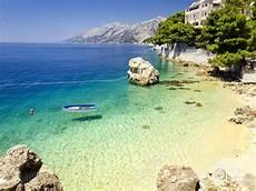 Avis Location Croatie Dans Une Chambre D H 244 Te