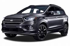 ford kuga essence prix ford neuve d 233 couvrez le tarif de votre ford neuve