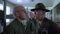 metal jacket the metal jacket 1987 189