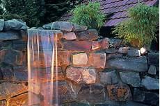 pro naturstein taufkirchen oase livingwater pro naturstein m 252 nchen