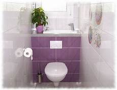 wici bati 174 les toilettes suspendues avec lavabo int 233 gr 233