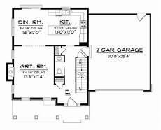 2 story craftsman house plans lessing craftsman 2 story home plan 051d 0712 house