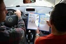 passer le permis de conduire en candidat libre permis de conduire candidat libre 176 cntp