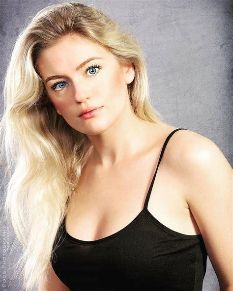Alicia Vikander Vikings