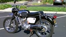 Suzuki 2 Stroke Motorcycles by Contra Costa Powersports Used Classic 1968 Suzuki Kt120 2
