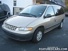 old car manuals online 2000 plymouth grand voyager windshield wipe control 2000 plymouth grand voyager information and photos momentcar