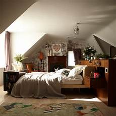 Country Decorating Ideas For Bedroom by Neutral Country Style Bedroom Country Decorating Ideas