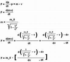 bild kraft und impuls jpg theoriefinder wiki fandom