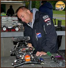 jean philippe dayraut le d815 brushless de jean philippe dayraut 05 16