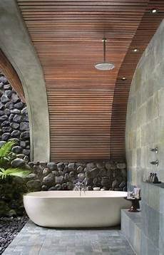 bathroom tub shower ideas beat the heat 20 outdoor showers or outdoor bathrooms to cool you