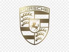 free porsche logo transparent free clip